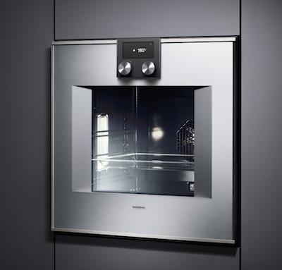 Gaggenau-400-Series-Oven-wimbledon